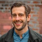 Avatar of user Eric Schroen