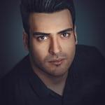 Avatar of user Milad Shams