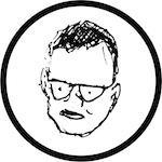 Avatar of user Jesper Riknie
