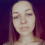 Avatar of user Valeriia Kryshchuk