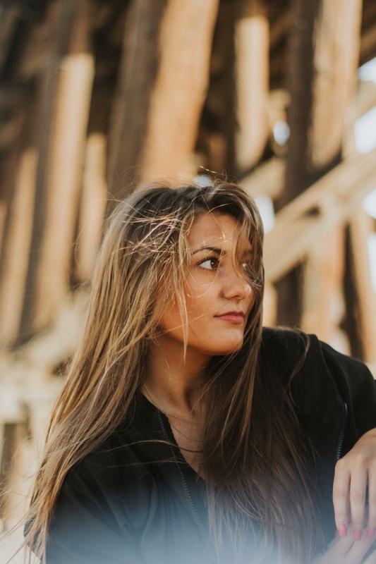 Alexi Romano