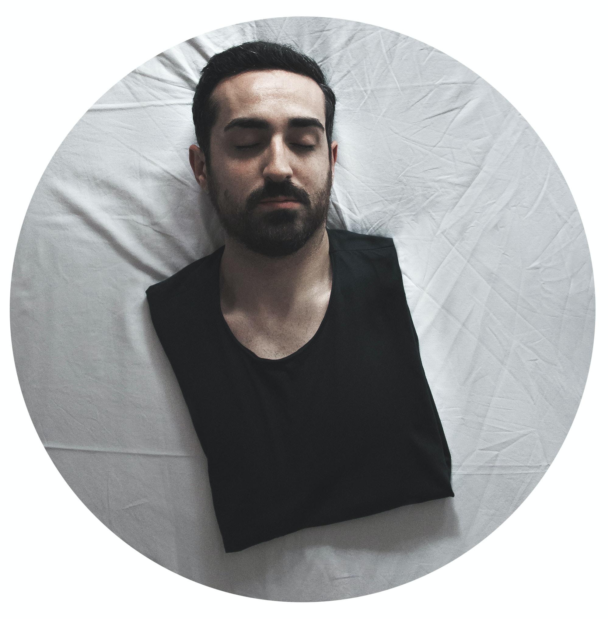 Go to Sergio Rodriguez - Portugues del Olmo's profile