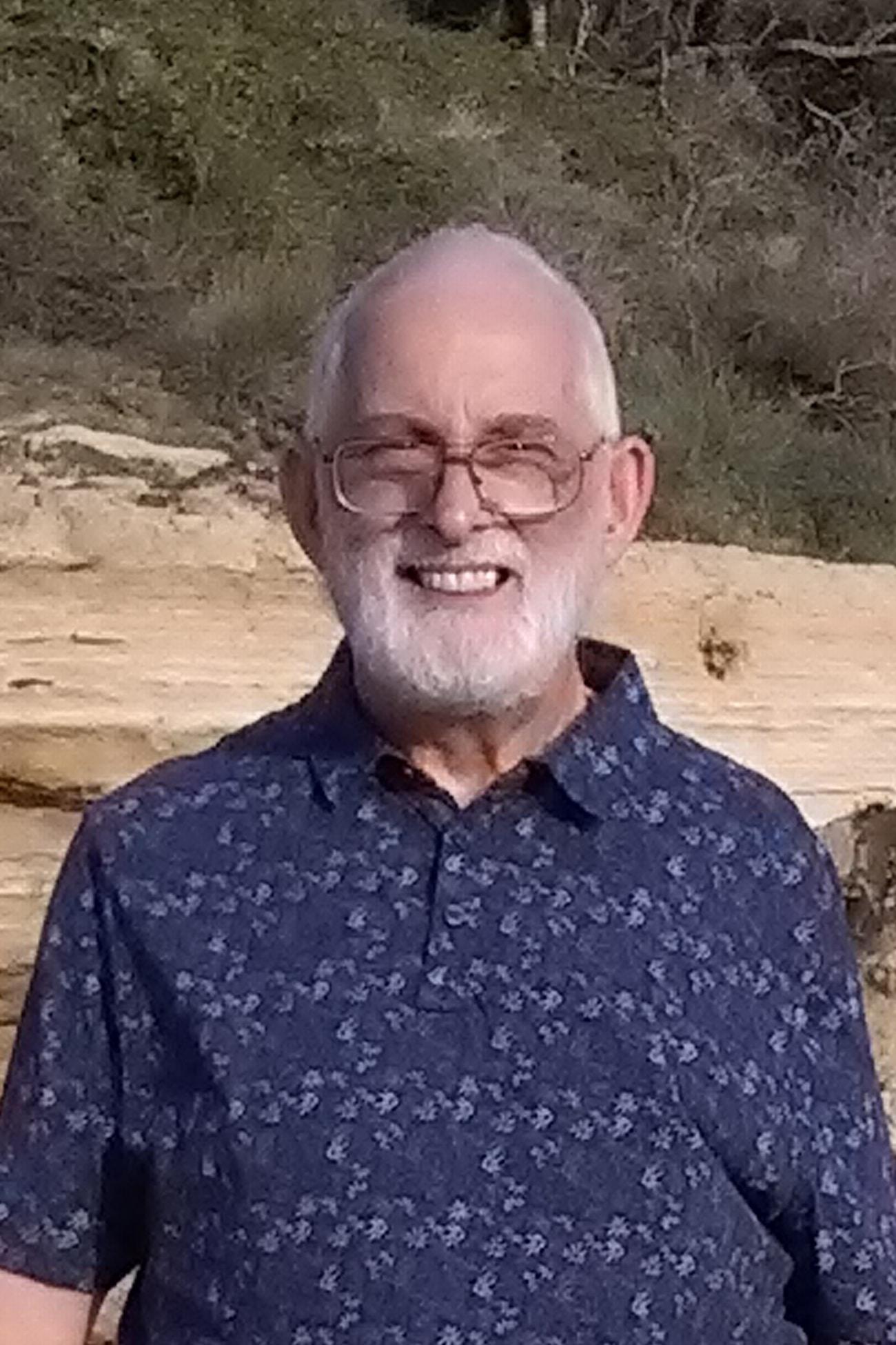 Avatar of user Andrew Buchanan