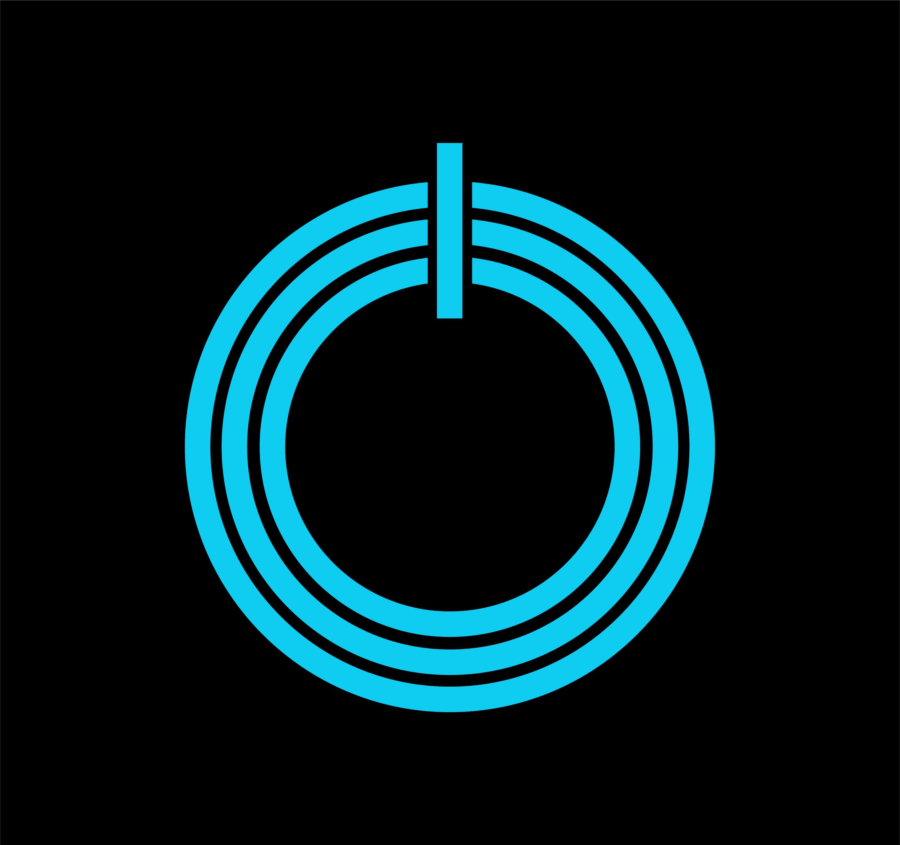 Go to Oree Virtual's profile