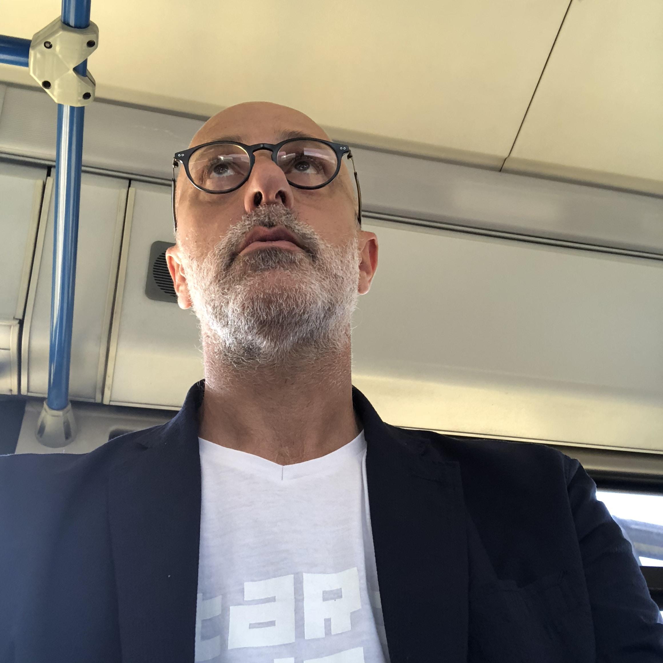 Avatar of user jacopo marello