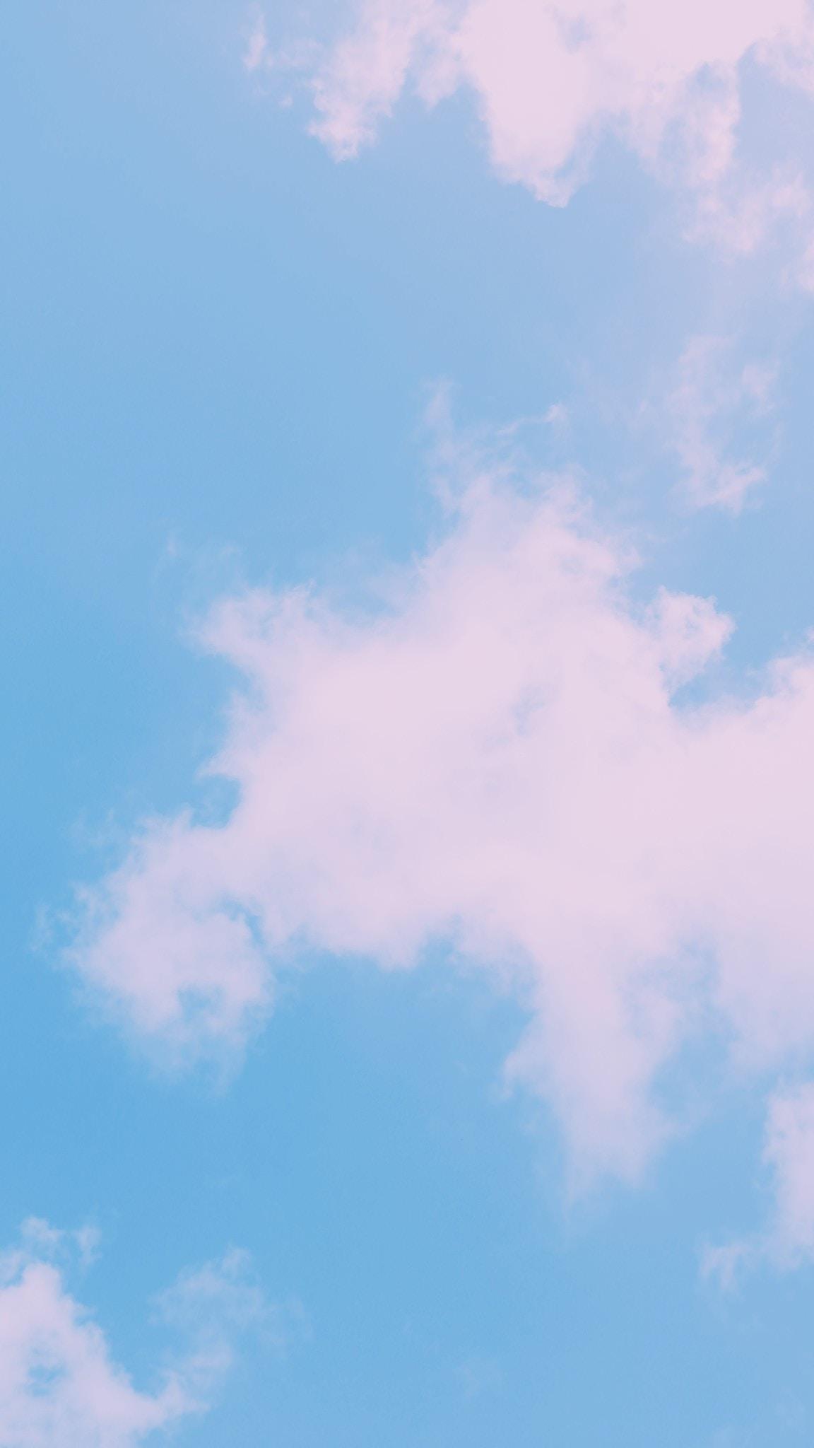 Go to Noitu Love's profile