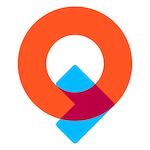Avatar of user Status Quack