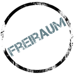 Avatar of user Freiraum Photographie