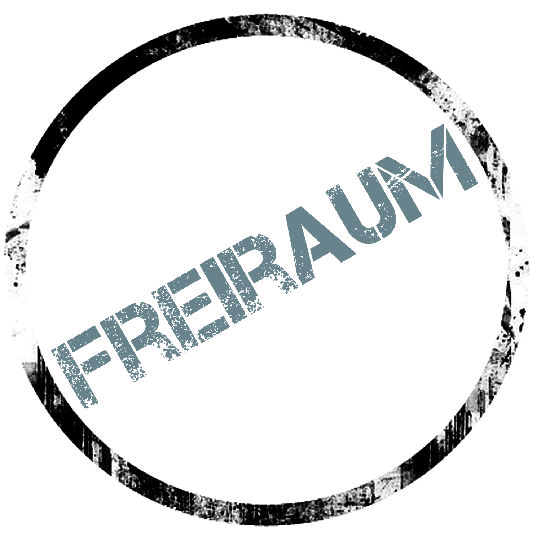 Avatar of user Freiraum Photographie