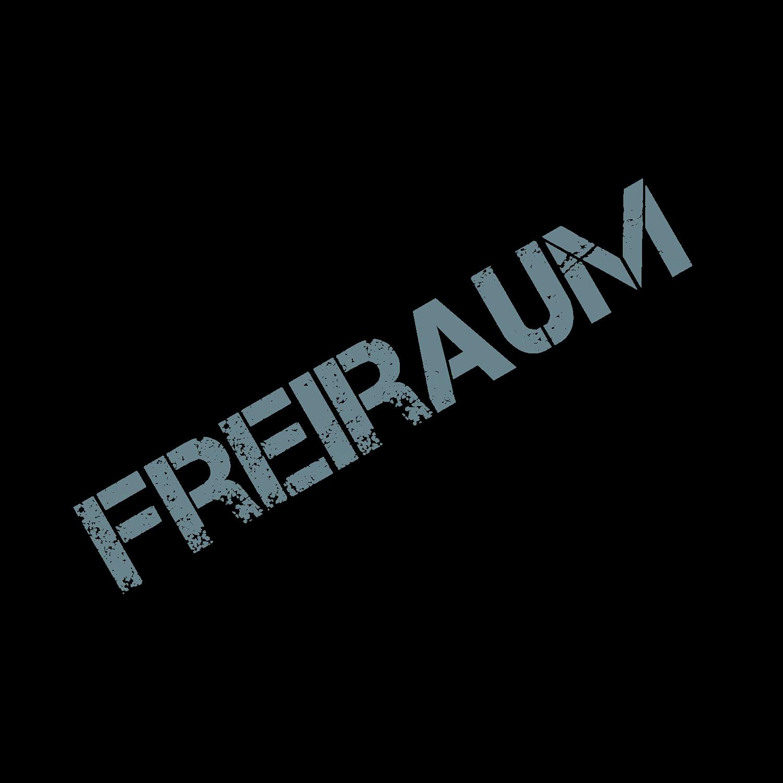 Go to Freiraum Photographie's profile