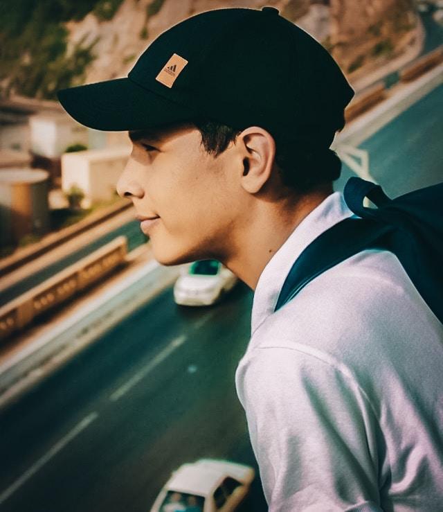 Go to Tarek Fodil's profile