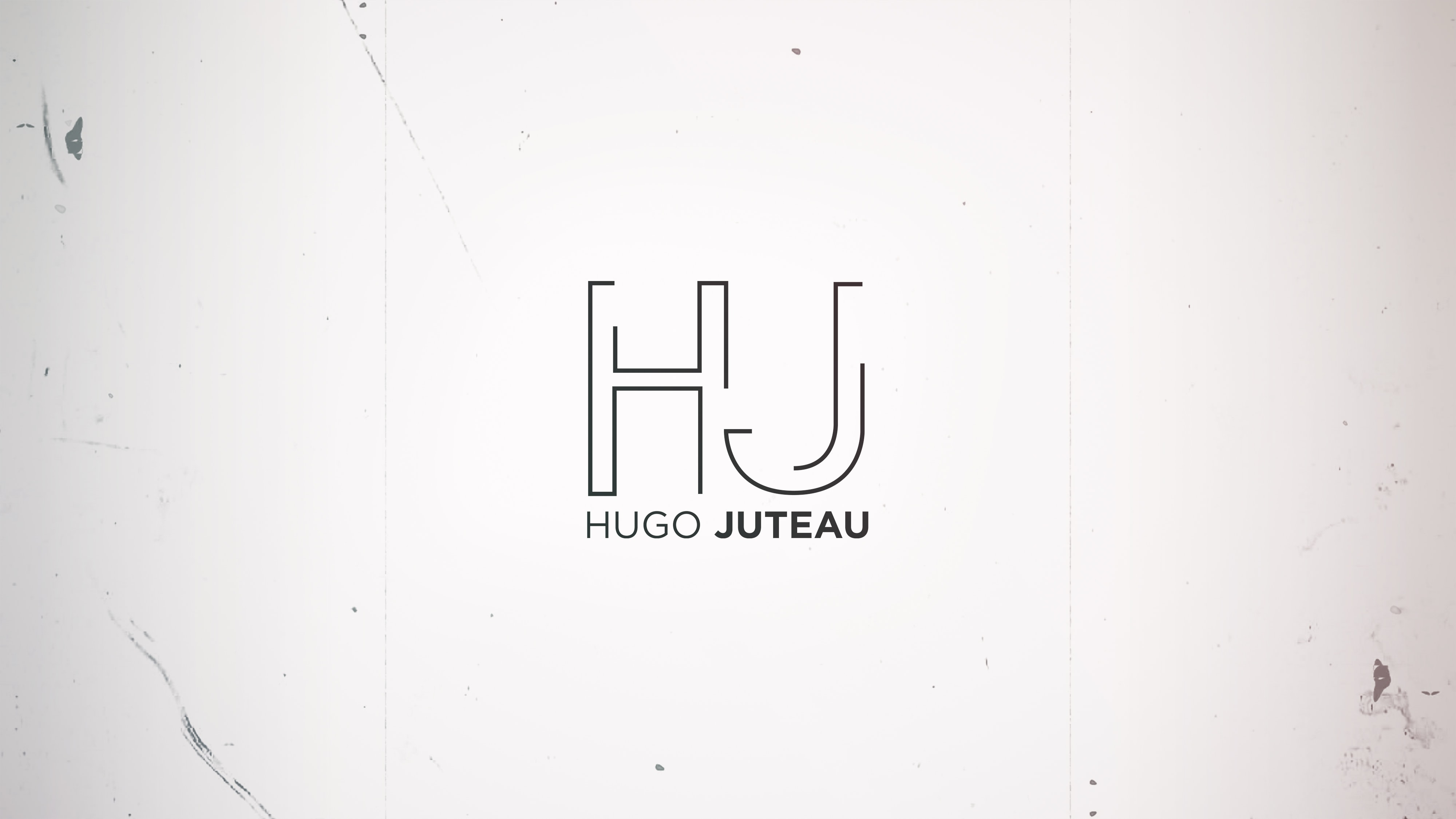 Go to Hugo Juteau's profile