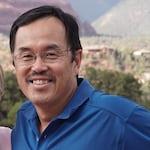 Avatar of user Chris Chow