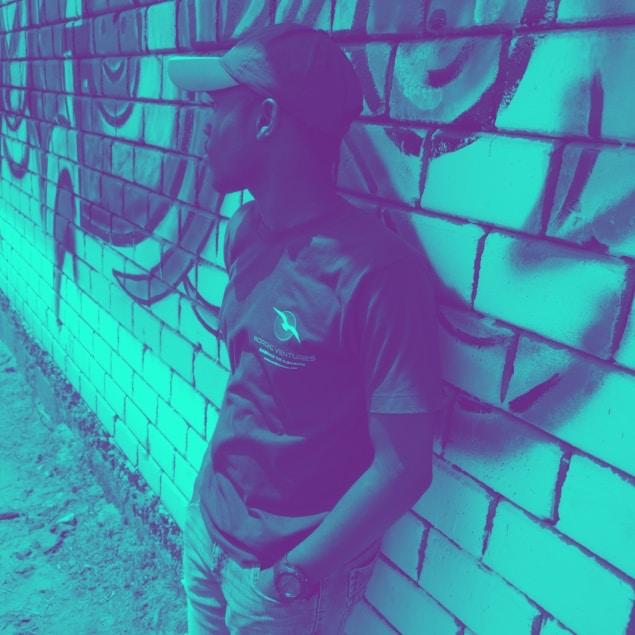 Go to Feyisayo Sonubi's profile