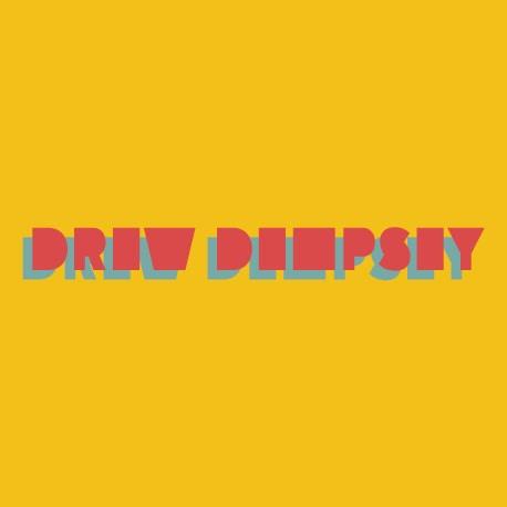Go to Drew Dempsey's profile