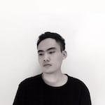 Avatar of user Sam Zhu