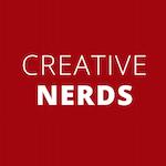 Avatar of user Creative Nerds