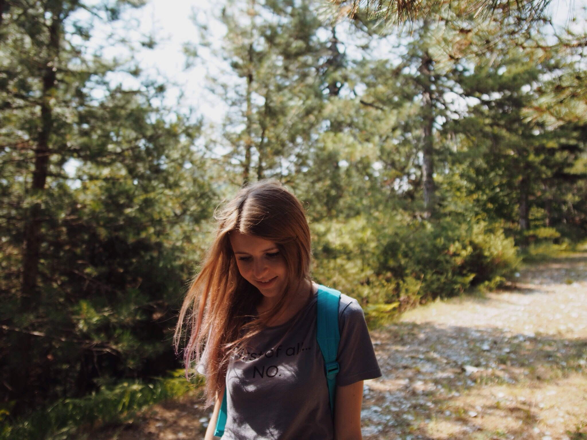 Go to Vera Gorbunova's profile