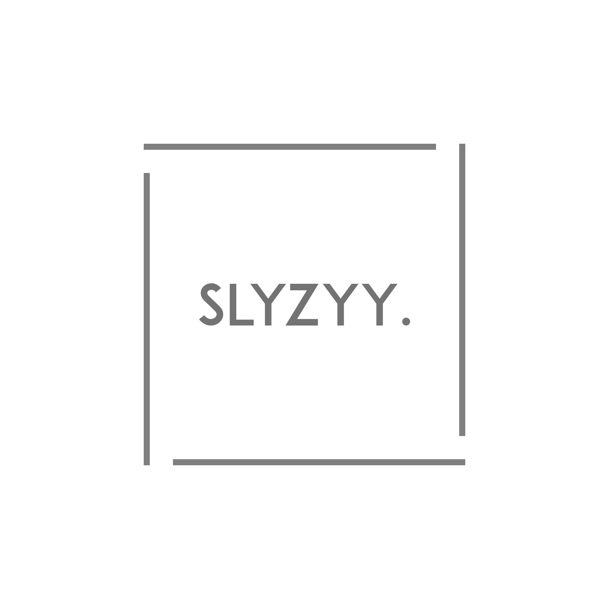 Go to Auzan Zaky's profile