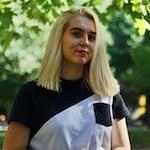 Avatar of user Anna Yenina
