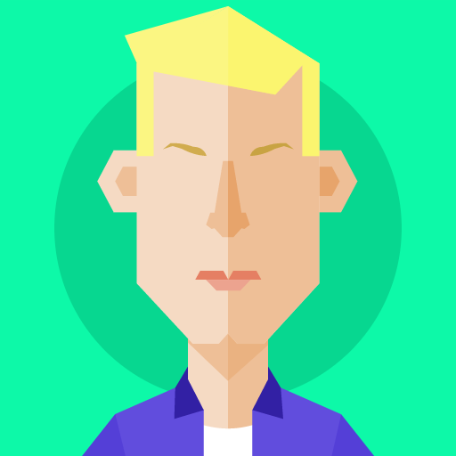 Go to David M.'s profile