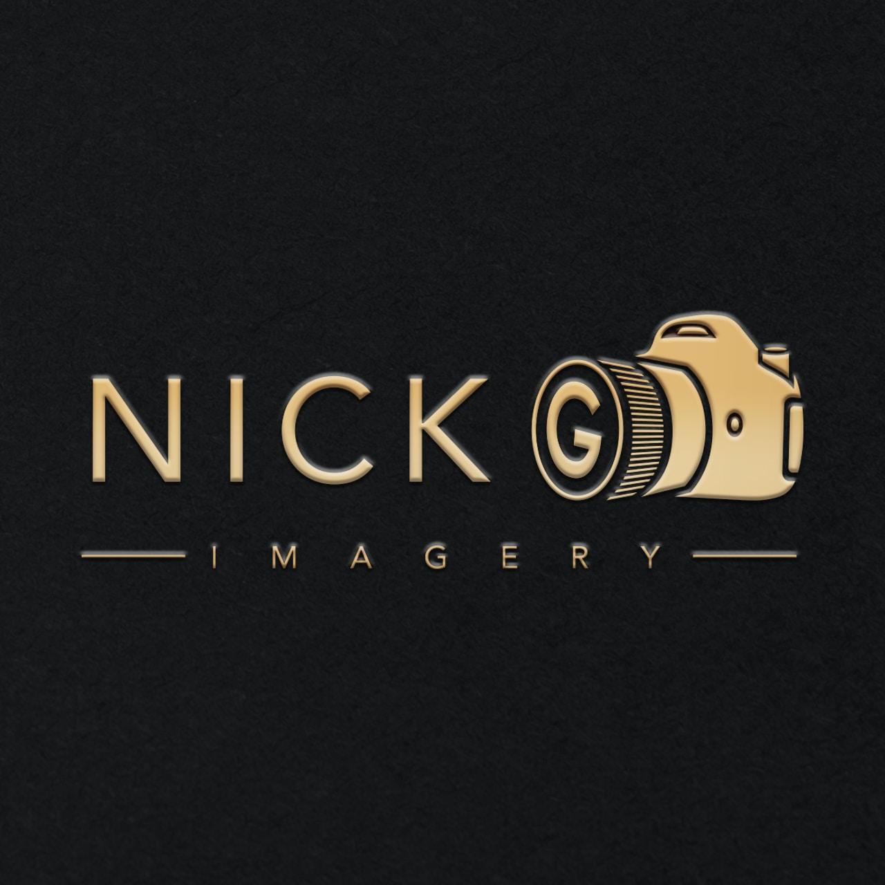 Go to Nicholas Goh's profile