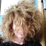 Avatar of user Jennifer Martin
