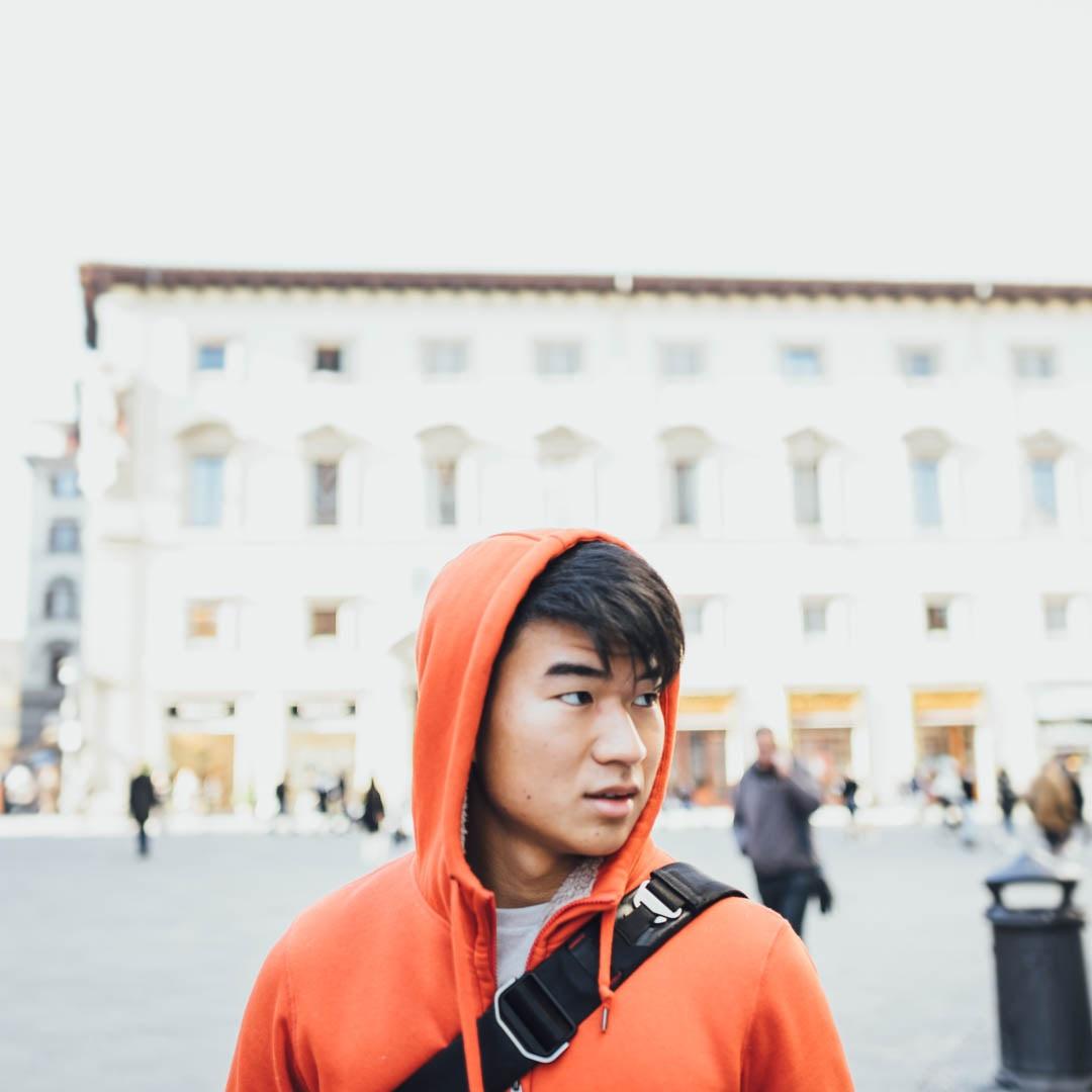 Avatar of user Goh Rhy Yan