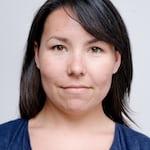 Avatar of user Christine Wehrmeier