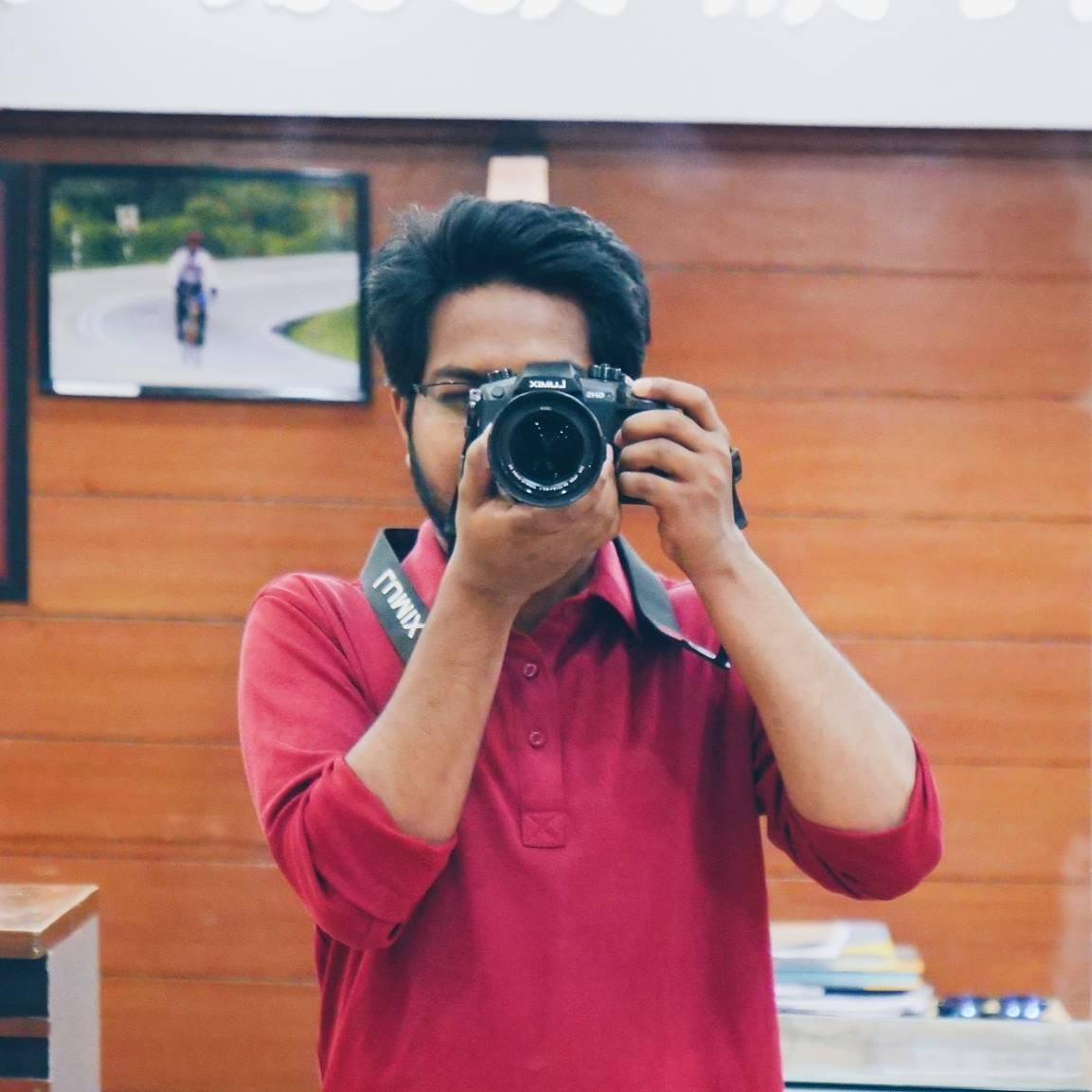 Go to Yasin Hasan's profile