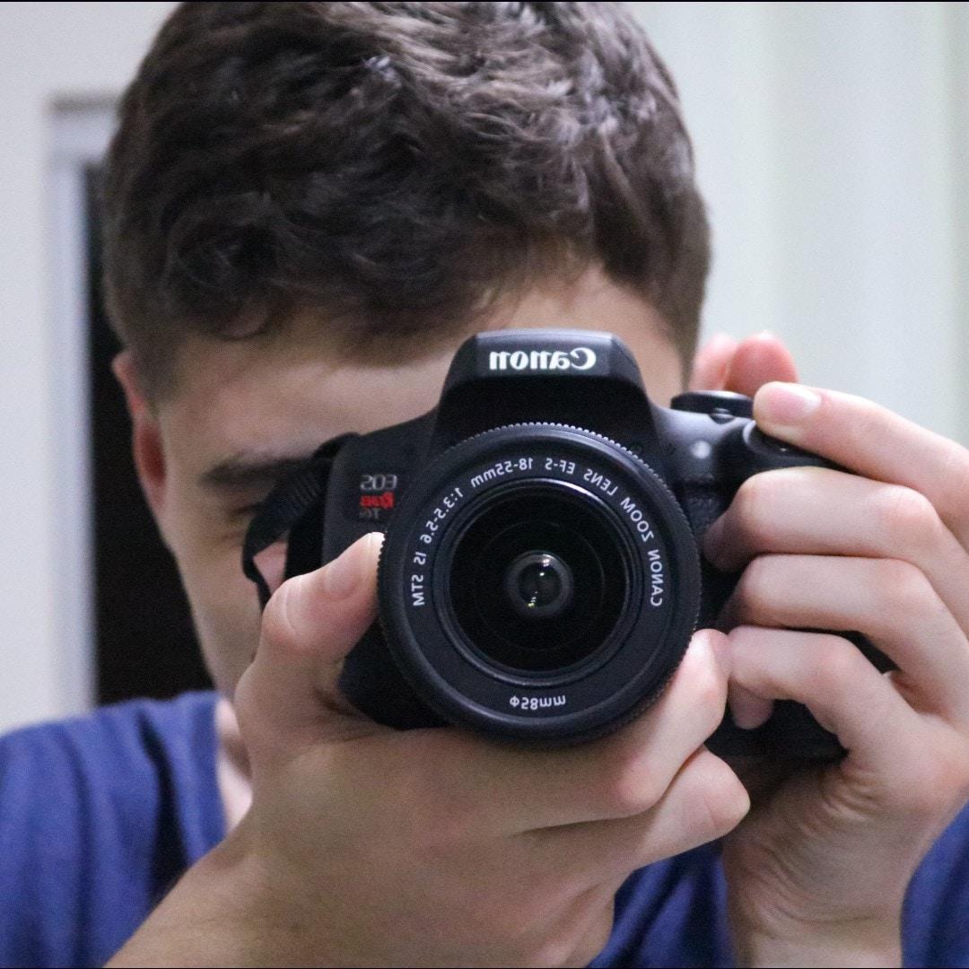 Go to Pedro Cunha's profile
