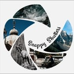 Avatar of user Snappy Shutters
