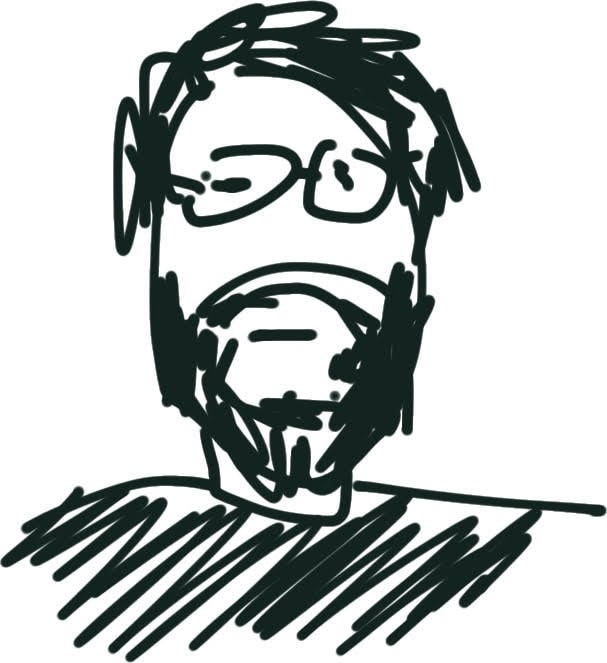Avatar of user Ricardo Alfaro