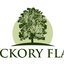 Avatar of user Hickory Flats