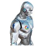 Avatar of user Foogle Seo
