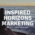 Avatar of user Inspired Horizons Digital Marketing