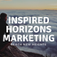 Avatar of user Inspired Horizons Digital Marketing