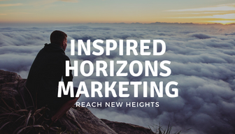Go to Inspired Horizons Digital Marketing's profile