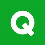 Avatar of user Queens