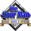 Avatar of user The Door Man - Garage Doors & Openers