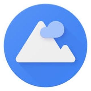Avatar of user google wallpapers