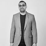 Avatar of user Khalil Yamoun