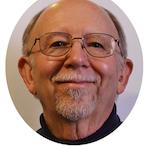 Avatar of user Roger Bruner