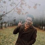Avatar of user Samuel Yongbo Kwon