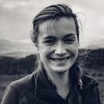 Avatar of user Katie Moum