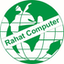 Avatar of user Rahat Computer