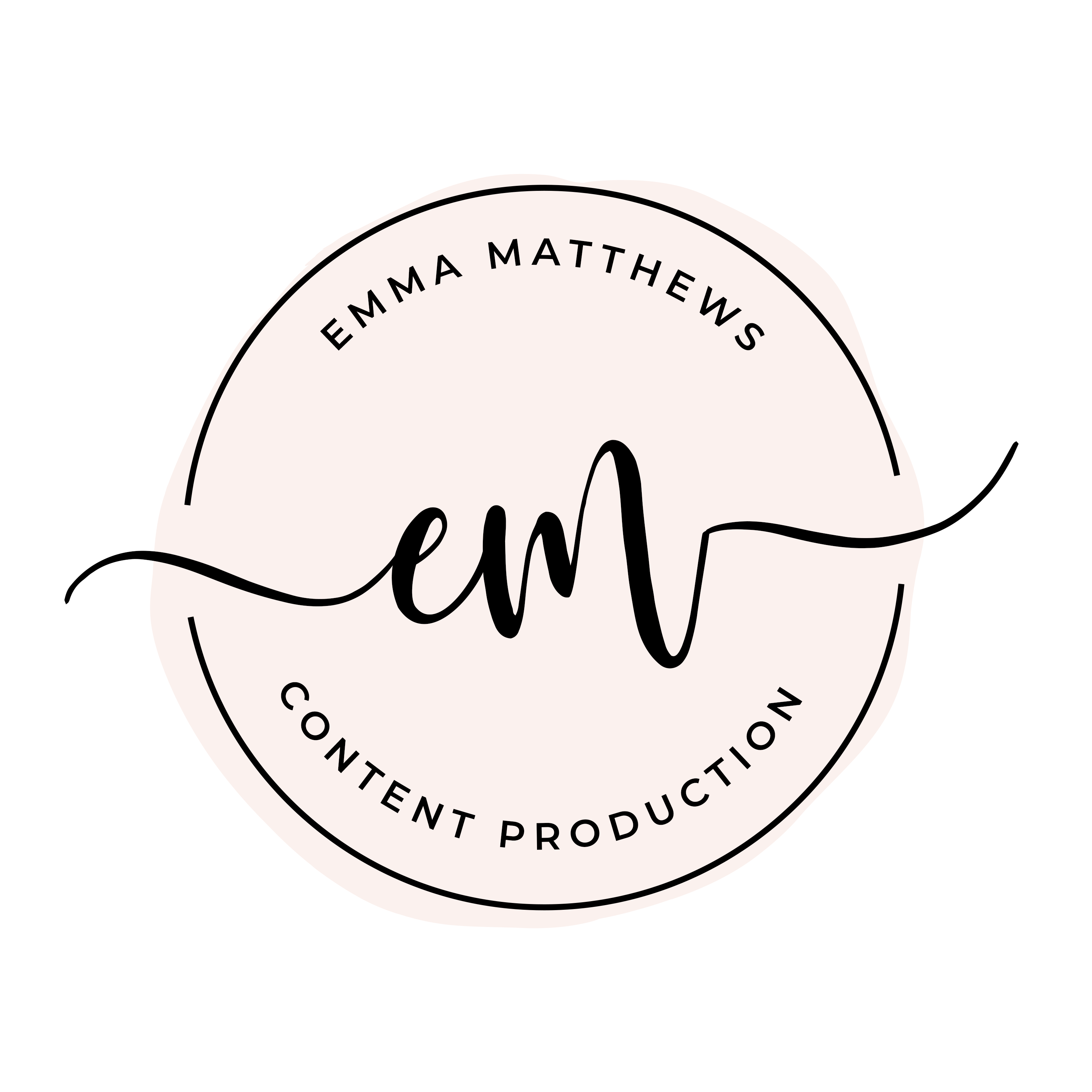 Go to Emma Matthews's profile