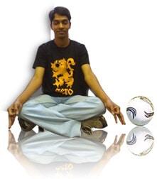 Go to Prashant Kurlekar's profile