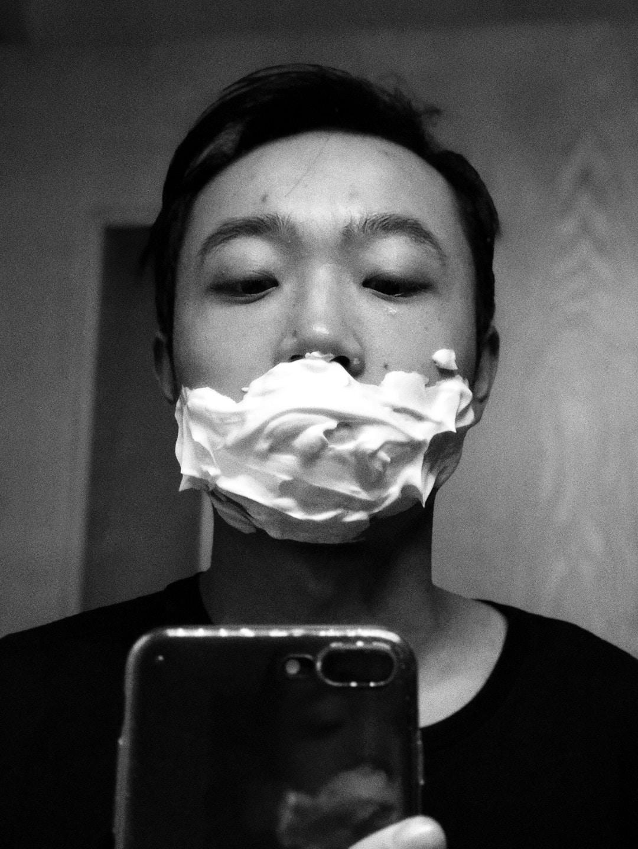 Go to Rui Chen's profile