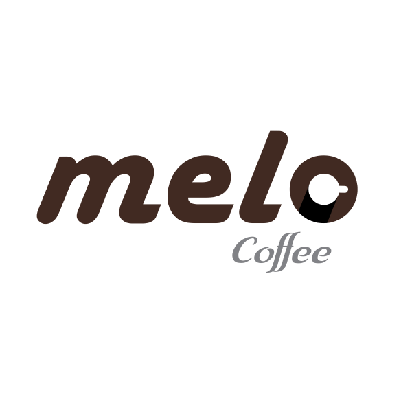 Avatar of user melo coffee
